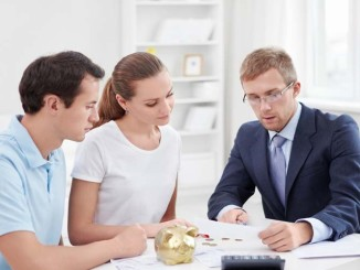 financni-poradce